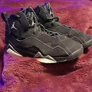 Jordans 7 retro
